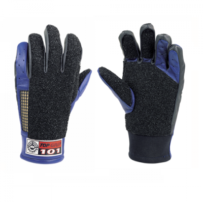 AGH Anschutz Glove Top Grip 101 target shooting gloves