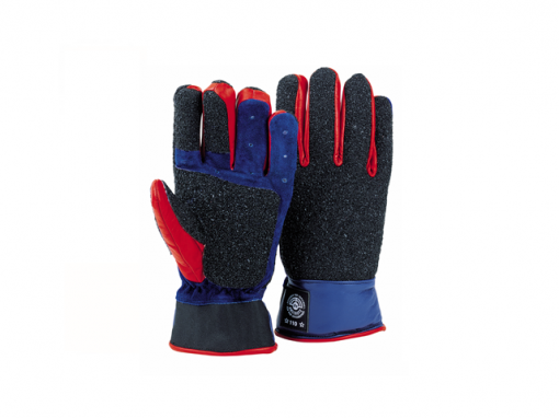Anschutz Glove 110 target shooting gloves