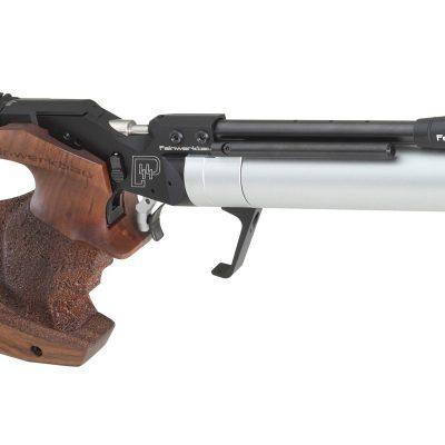 Feinwerkbau P44 Short