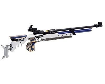Anschutz 8002 S2 Air Rifle