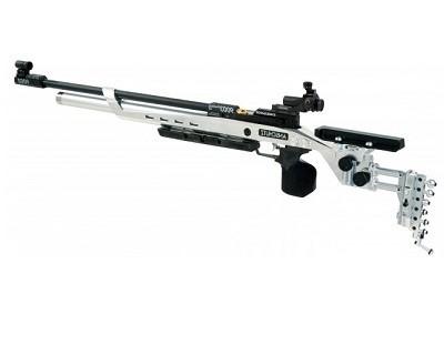Anschutz 9003 Premium Air Rifle Precise