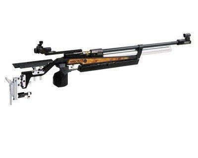Anschutz 9003a Premium Benchrest Air Rifle