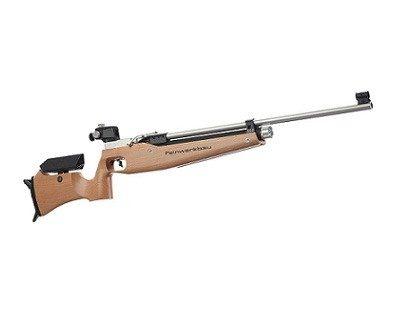 Feinwerkbau 500 Air Rifle