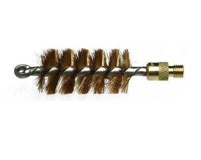 Large Phosphor Bronze Brush