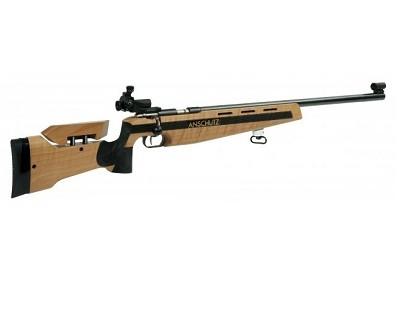 Anschutz 1903 Smallbore Standard Rifle