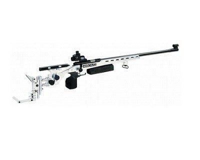 Anschutz 1913 Smallbore Super Match Rifle - Precise