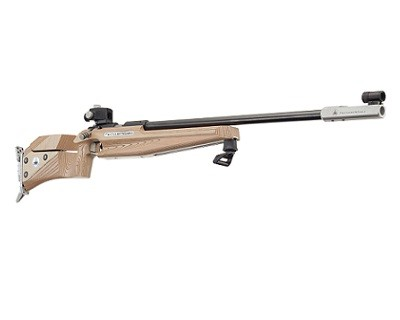 Feinwerkbau 2700 Universal air rifles