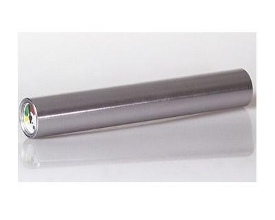 Steyr Air Pistol Cylinder