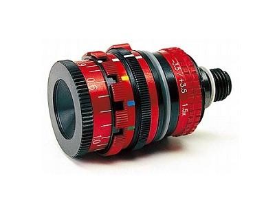Centra 3.0 Combi Optic Iris