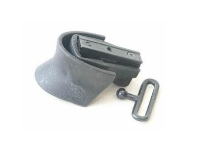 Anschutz Handstop 4751