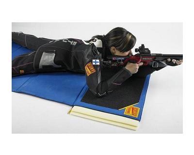 Rifle Mats
