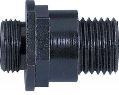Gehmann 577 Thread Adaptor