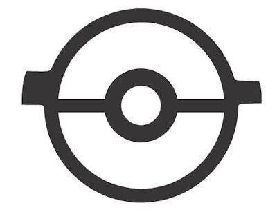 Anschutz Metal Foresight Element
