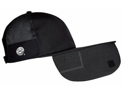 AHG Standard Cap