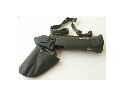 Opticron Scope Covers
