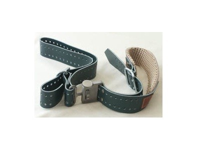 Kurt Thune Adjustable Sling