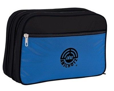 ahg Accessory Bag