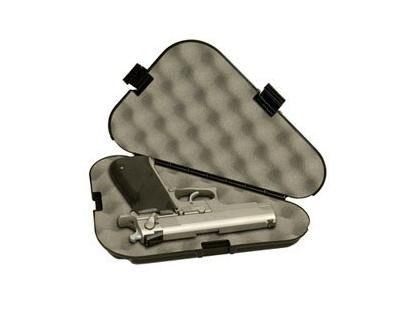 Pistol Box