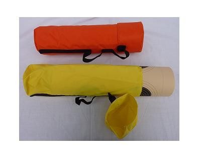 Waterproof Target Holders