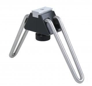 Anschutz Folding Bipod
