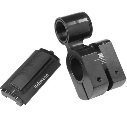 Gehmann 593 Sight Canting System