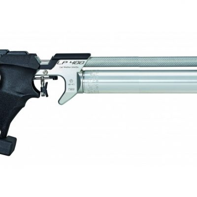 Walther LP400 Club Air Pistol