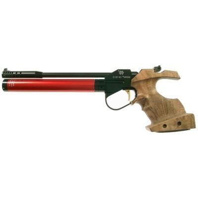 Morini CM162EI Air Pistol