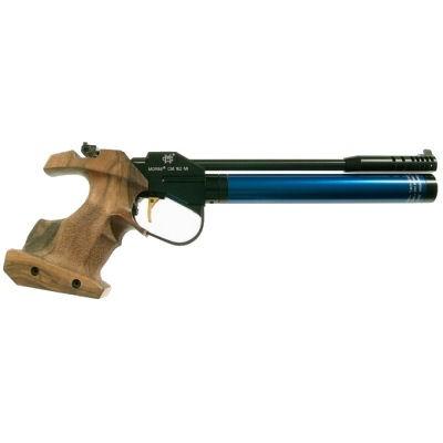 Morini CM162MI Air Pistol