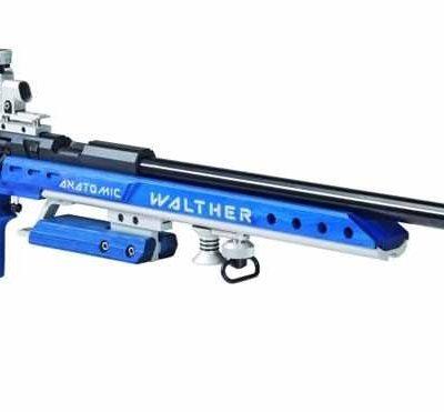 KK300 Anatomic air rifles